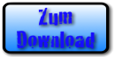 Playbacks zum Download